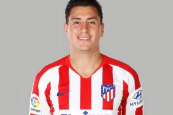 Josema Giménez