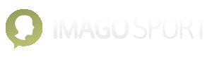 ImagoSport