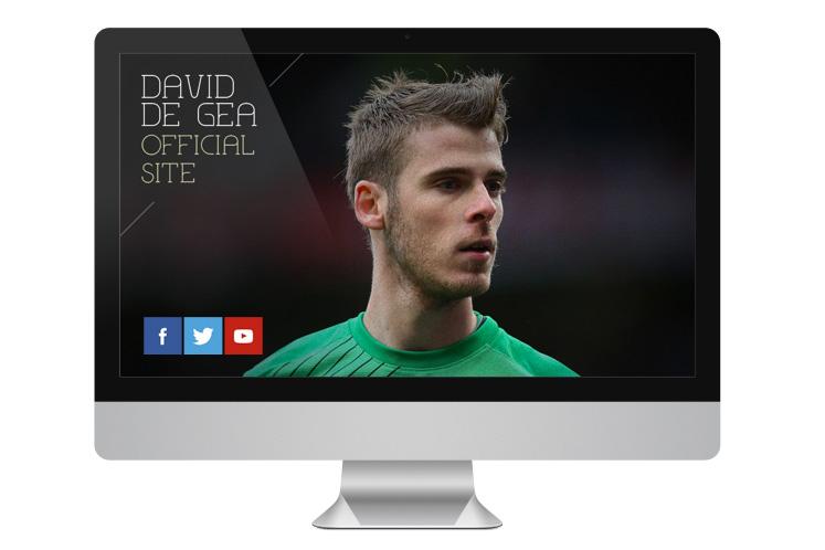 web-degea