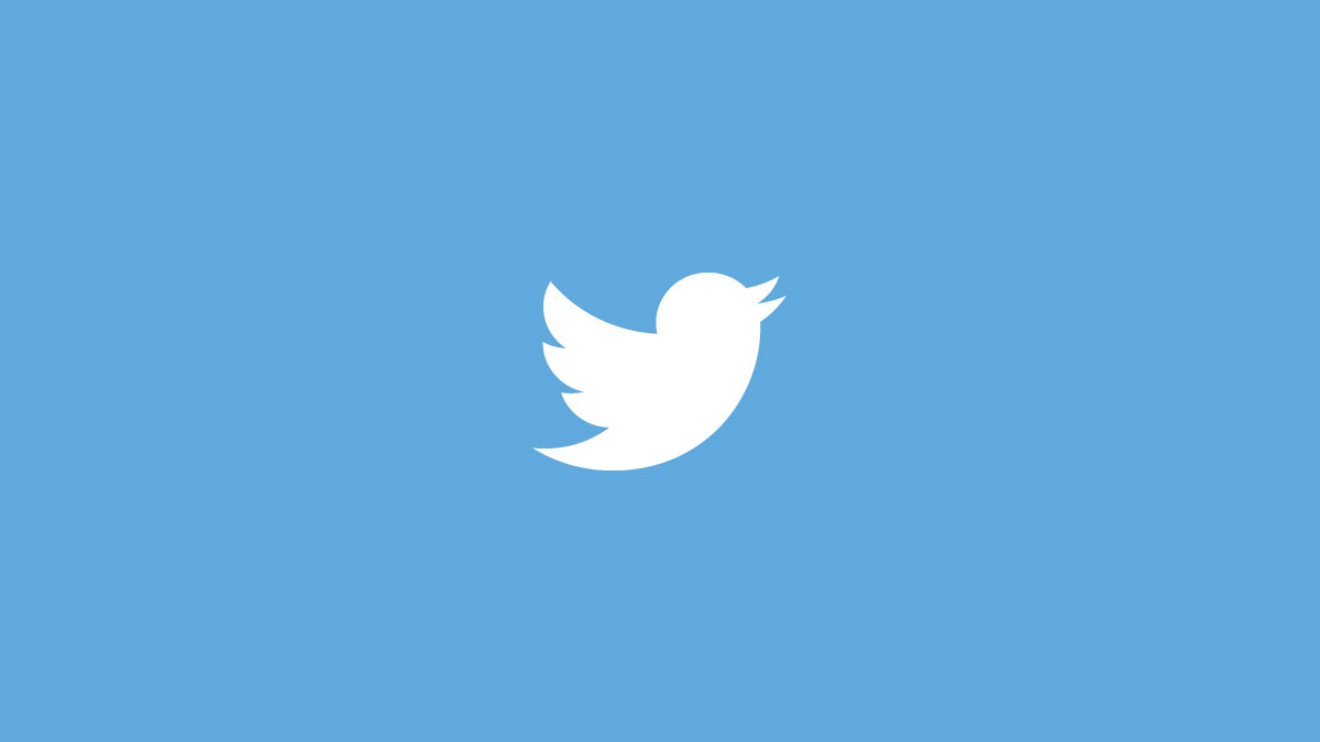 Imagosport Reúne A Nueve Millones De Usuarios En Twitter