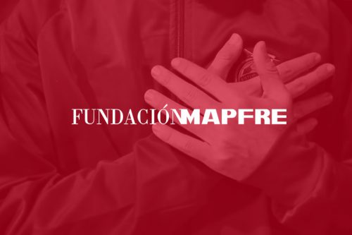 Mapfre Foundation