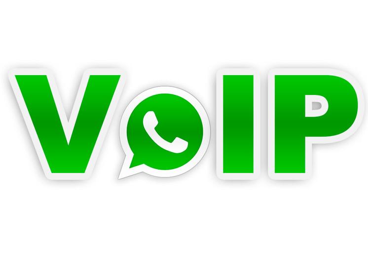 ¿Son Realmente Gratis Las Llamadas Con Whatsapp?