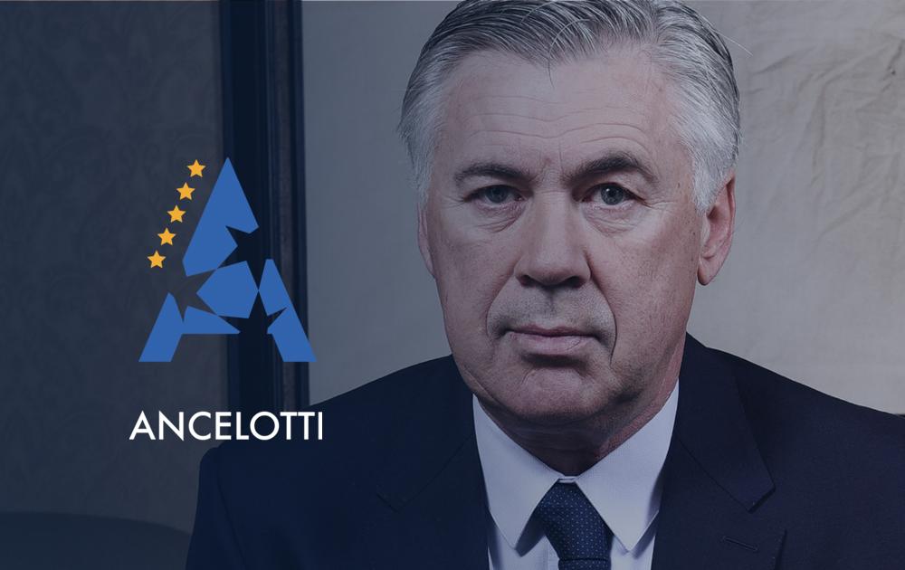 El Fichaje De Ancelotti Por El Bayern Impacta En Las Redes Sociales
