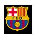 esc-barcelona