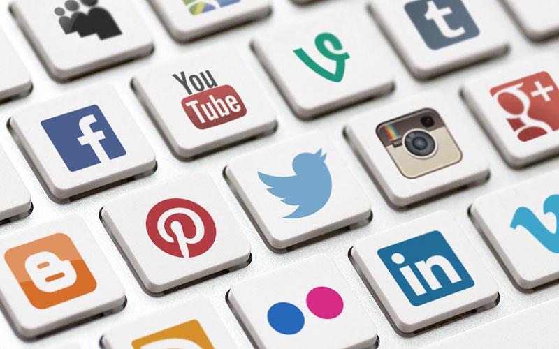 Imago Sport Redes Sociales
