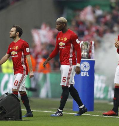 Final EFL Cup
