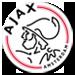 Escudo Ajax