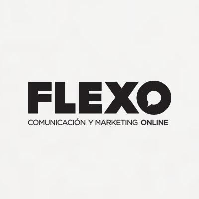 FLEXO Comunicación